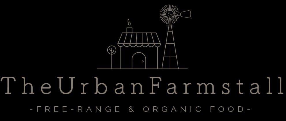 The Urban Farmstall